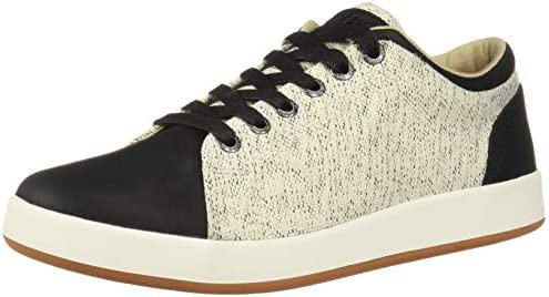 Kodiak Womens Georgian Sneaker
