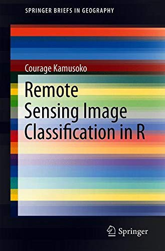 85 Best Image Processing Books of All Time - BookAuthority