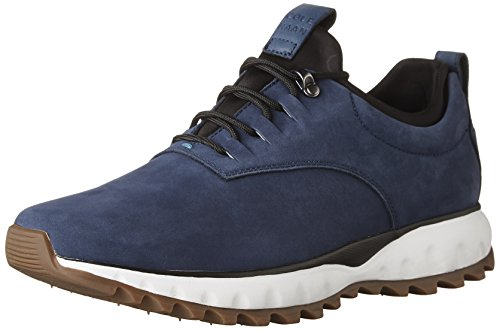 Cole Haan Men's Grand Explore All Terrain Sneakers, for sale  Delivered anywhere in Canada