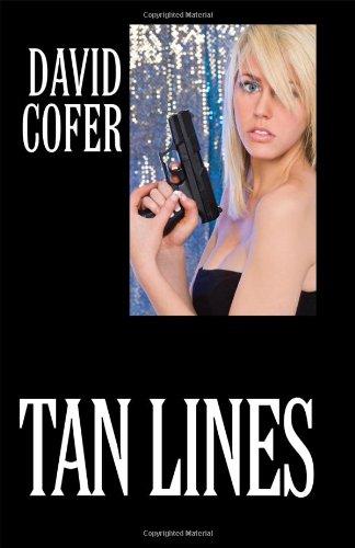 Tan Lines pdf