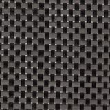 Carbon Fiber Fabric 3K 5.7oz. x 50'' Plain Weave (282)- 3 yard roll