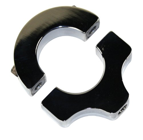 t Mounting Bracket For 1-1/2