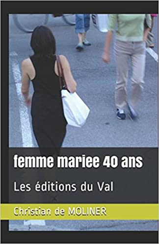 Femmes mariees rencontres