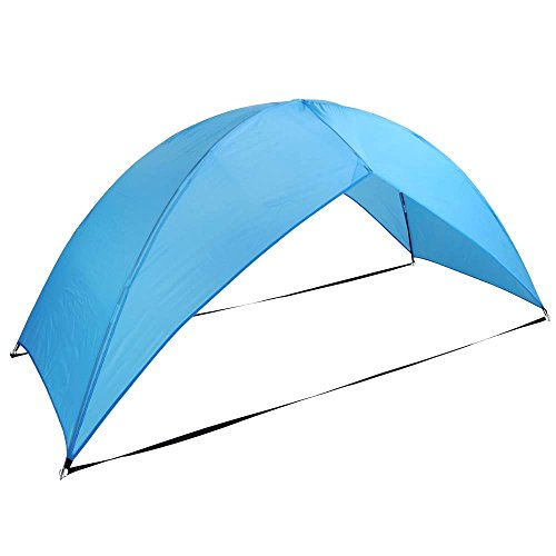 AW Foldable Portable Outdoor Waterproof
