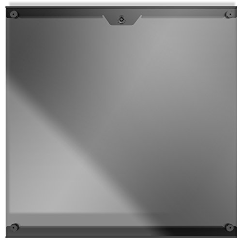tempered glass panel - 5