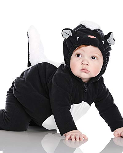 Carter's Baby Boys' Costumes (12 Months, -