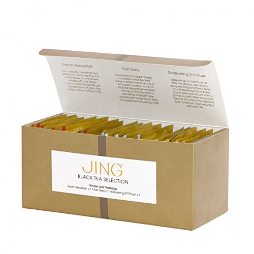 jing-tea-black-tea-selection-21-tea-bags-7-x-3-flavours
