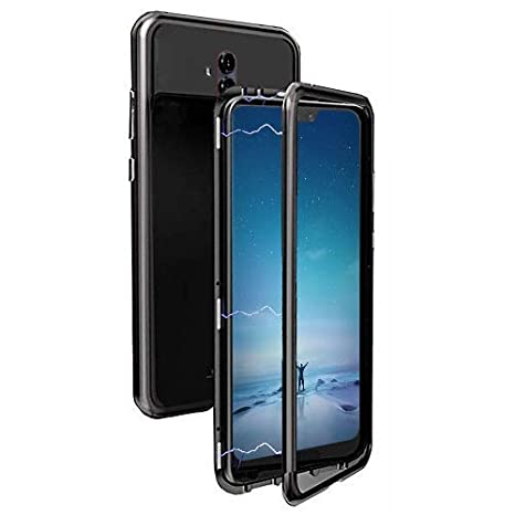 huawei mate 20 pro coque magnetique
