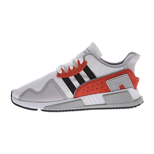 new products 8560d 41290 adidas EQT Cushion Adv Mens Style   BB7180-Wht Blk Red Size   8 M US