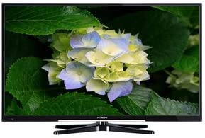 Televisor LED Hitachi 49 F501hk2 W64 4 K 49 (123 cm) 16/9 – 3840 x 2160 píxeles – Tnt, cable y Satellite HD – ultra HD – Wi-Fi – DLNA – Miracast – 100 Hz: Amazon.es: Informática