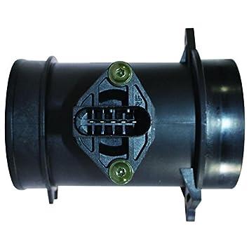 Sprinter P0101