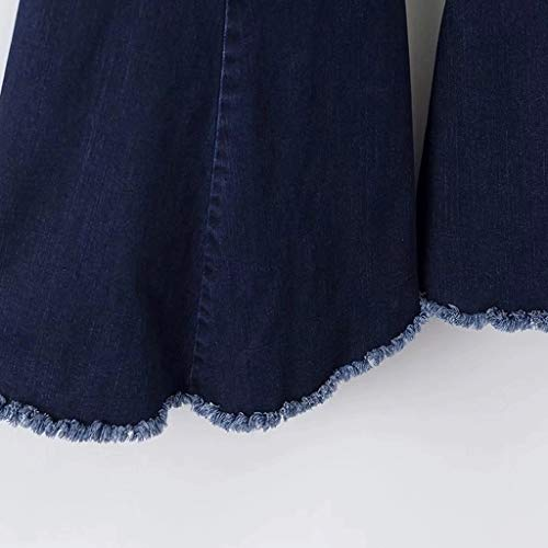 28 colore Micro Rxf Jeans Donna Blu Blu Neri Slim Dimensioni qOx768wH