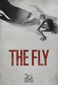 Fly, The (1958 )