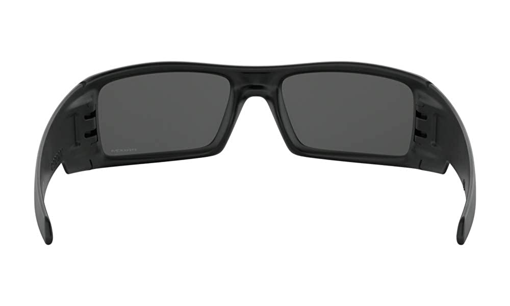 Amazon.com: Oakley OO9014 - Gafas de sol para hombre: Clothing