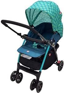 Goodbaby baby stroller for Unisex - Blue