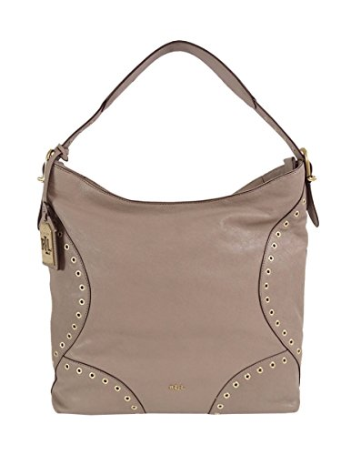 Ralph Lauren Collection Bag - 1