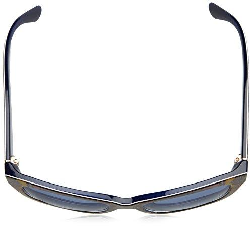 amp; Blue Dolce Top DG4270 Gabbana Handcart Sonnenbrille Y6w6Bdx