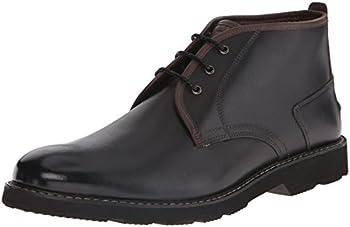 Florsheim Men's Casey Chukka Boots