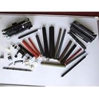 Lexmark Transfer Roller, 200000 Yield (56P2329)