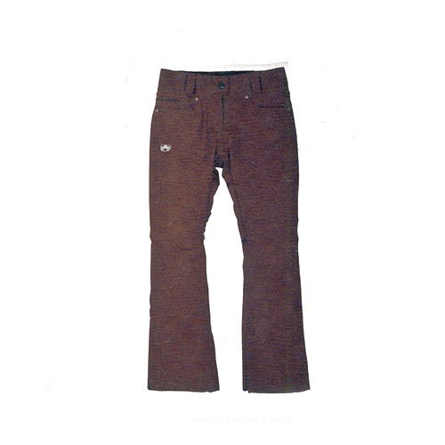 Clothing, Shoes & Accessories Womens Pants Women's Clothing