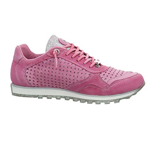Cetti Sneaker Pink