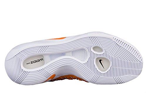 2 Shirt 1 Bright White Damen Sphere Ceramic Zip Kurzärmliges Nike wZf4Pqx