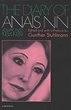 The Diary of Anais Nin Volume 2 1934-1939: Vol. 2 (1934-1939)