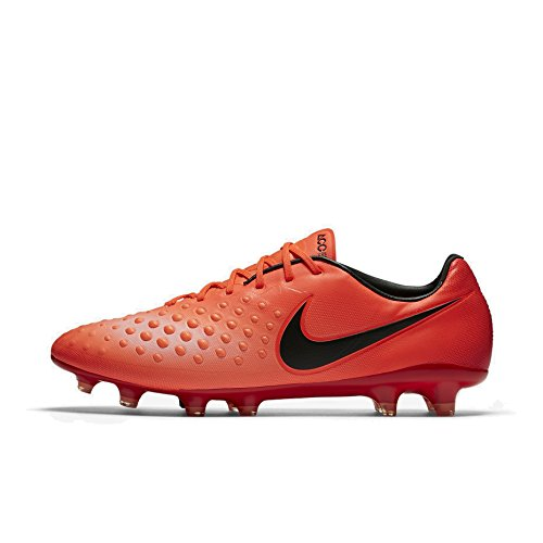 Nike Magista Opus II FG Orange