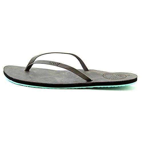 Lthr Uptown Sandals