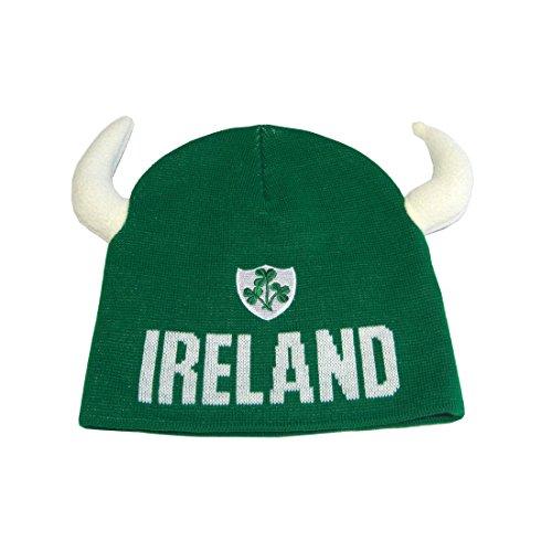 Ireland Costumes For Kids - Traditional Craft Ltd. Green Ireland Knit