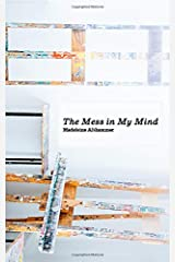 The Mess in My Mind Paperback