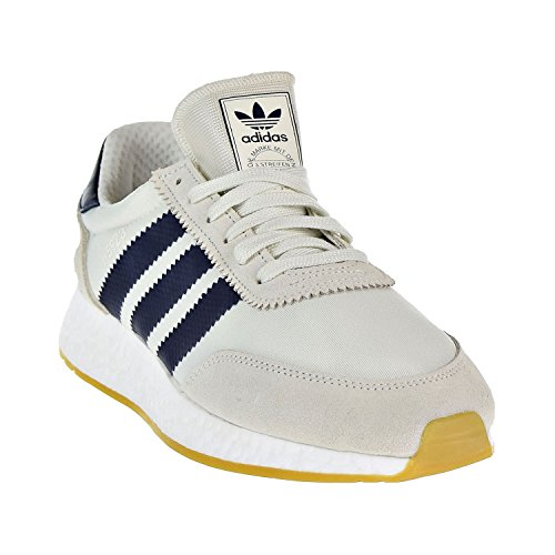 Running Running Running Scarpe Uomo Adidas Uomo Uomo Adidas Adidas Scarpe Scarpe UqwwRd4z