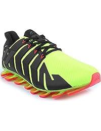 d6bb47fc8d Moda - adidas - Tênis Casuais   Calçados na Amazon.com.br