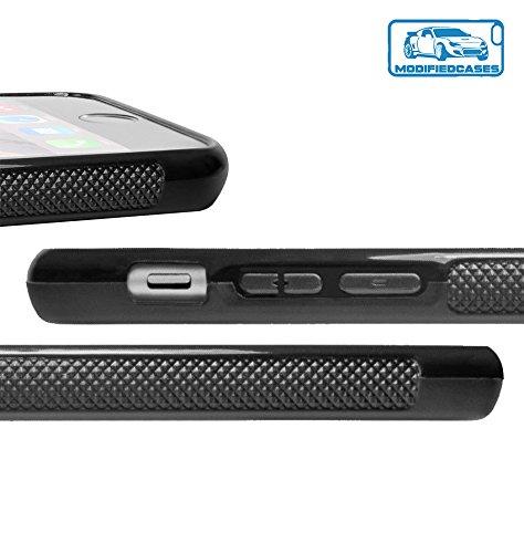 Buy cristiano ronaldo case iphone 8