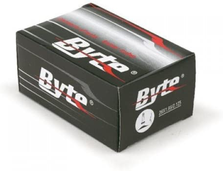 Cámara de aire para bicicleta 20 x 1,90 x 2,125 byte Válvula de ...