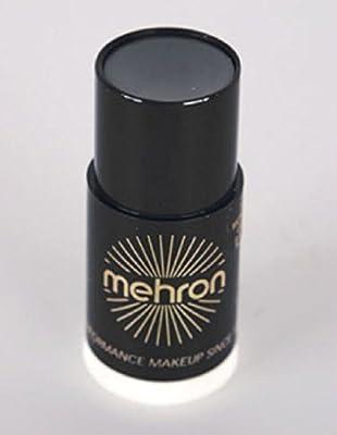 Mehron Makeup CreamBlend Stick (.75 oz)