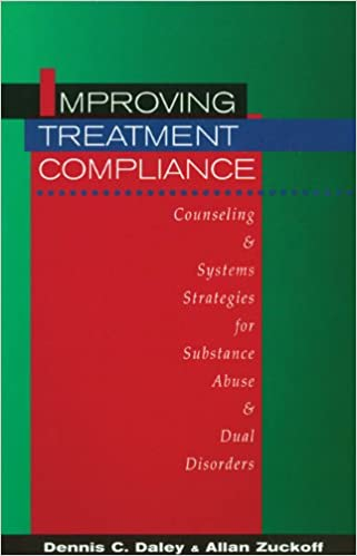Improving Treatment Compliance Counseling Systems