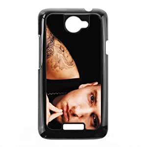 HTC One X Black Eminem phone cases protectivefashion cell phone cases HYQT5776580