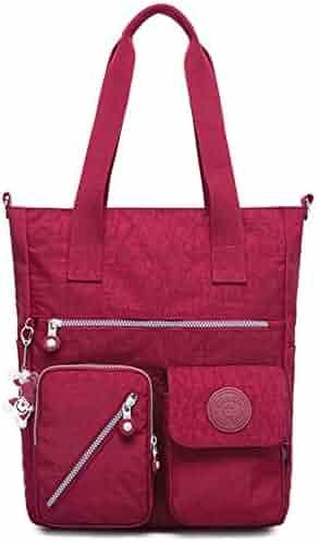 7dd303724b42 Shopping Under $25 - 1 Star & Up - Tote - Top-Handle Bags - Handbags ...