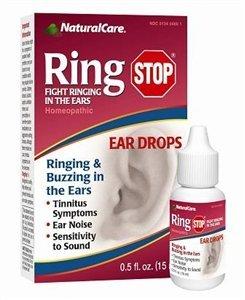 RingStop-Tinnitus-Masker-12oz-Liquid-Drops