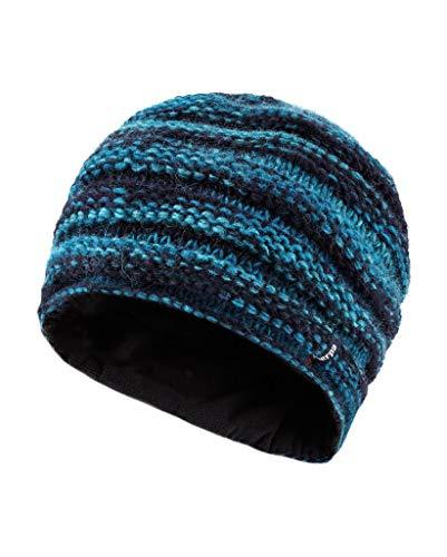 cacd6adae Sherpa Hat - Trainers4Me