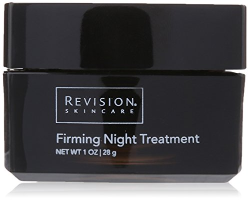 Revision Firming Night Treatment Ounce product image