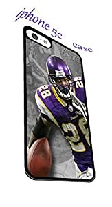 FUNKthing NFL Houston Texans Team Logo PC Hard new iphone 5c case for teen girls clear case