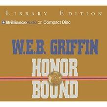 Honor Bound(Libr.)(CD)