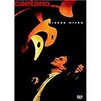 Caetano Veloso: Prenda Minha