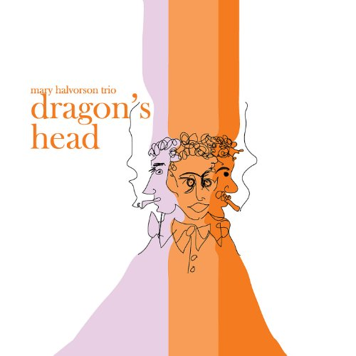 Dragon's Head