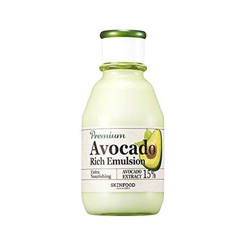 Avocado For Skin Care - 7