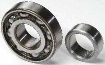 BCA Bearings 511004 Ball Bearing