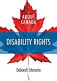 Disability Rights, Stienstra, Deborah, 1552664627