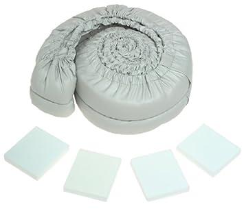bumpers for furniture edges roselawnlutheran. Black Bedroom Furniture Sets. Home Design Ideas